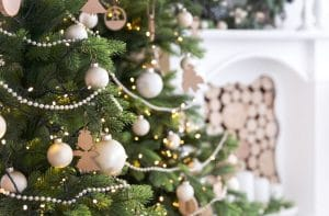 10 ways to get your home ready for the holidays
