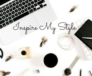 Why I Decided to Create a Lifestyle Blog - Inspire My Style