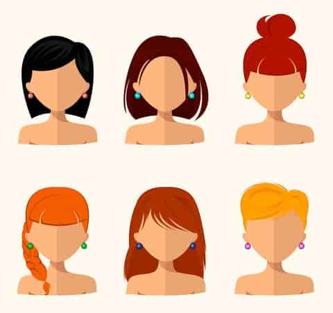 favorite over the counter hair color Inspire My Style