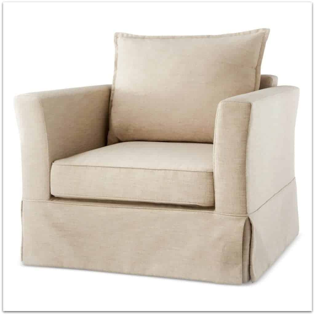 freeland arm chair