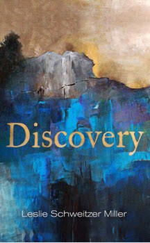 Discovery - Book Review