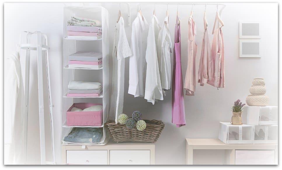 capsule wardrobe formula and examples