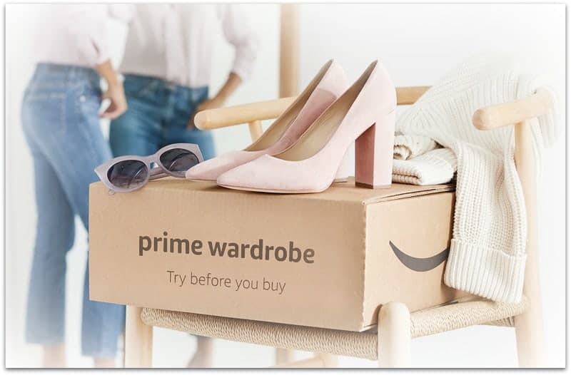 prime wardrobe office for women (1)