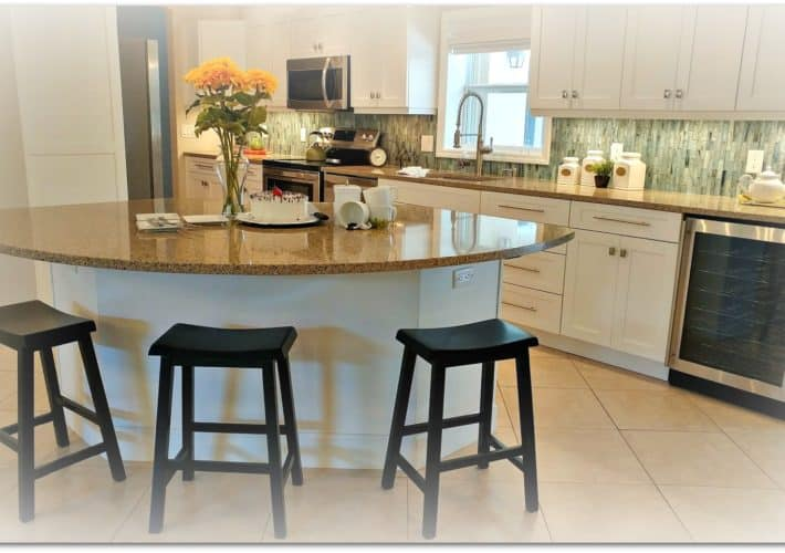 create a kitchen to love with simple remodel ideas