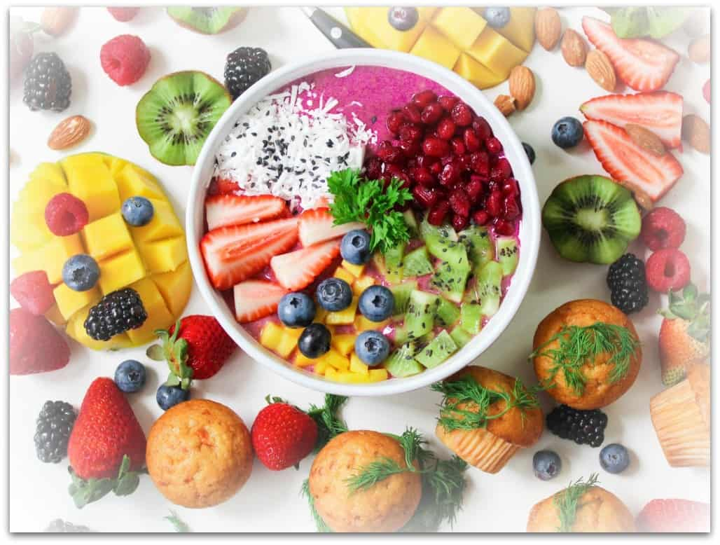 Do's and Don'ts of Clean Eating - Helpful Tips to Keep You on Track