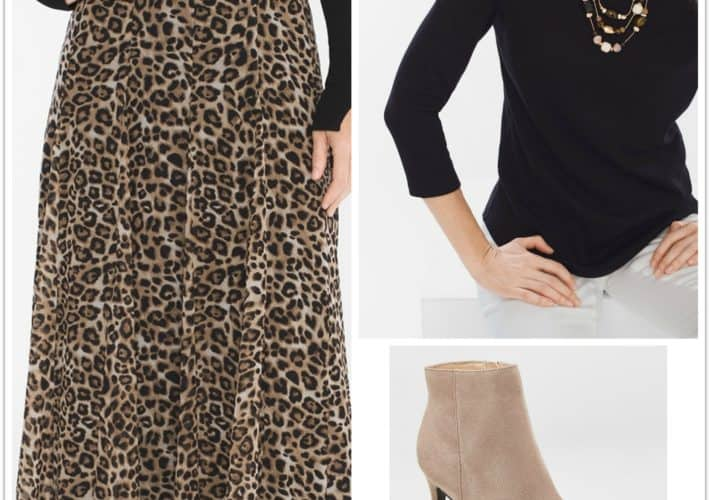 budget friendly holiday party outfits for women