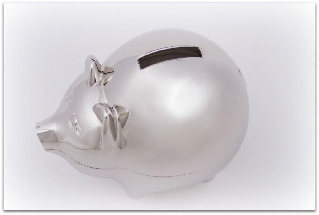 Finances when preparing for retirement