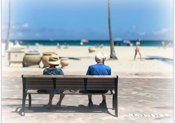 pros and cons of retiring abroad