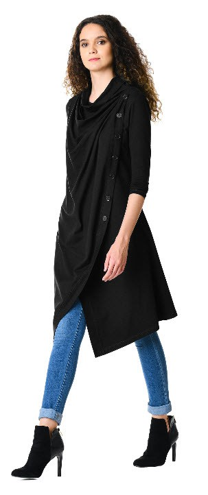 79091eb3fa2a Budget Friendly Customizable Clothing Designs from eShakti