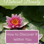 enhance your natural beauty as you age