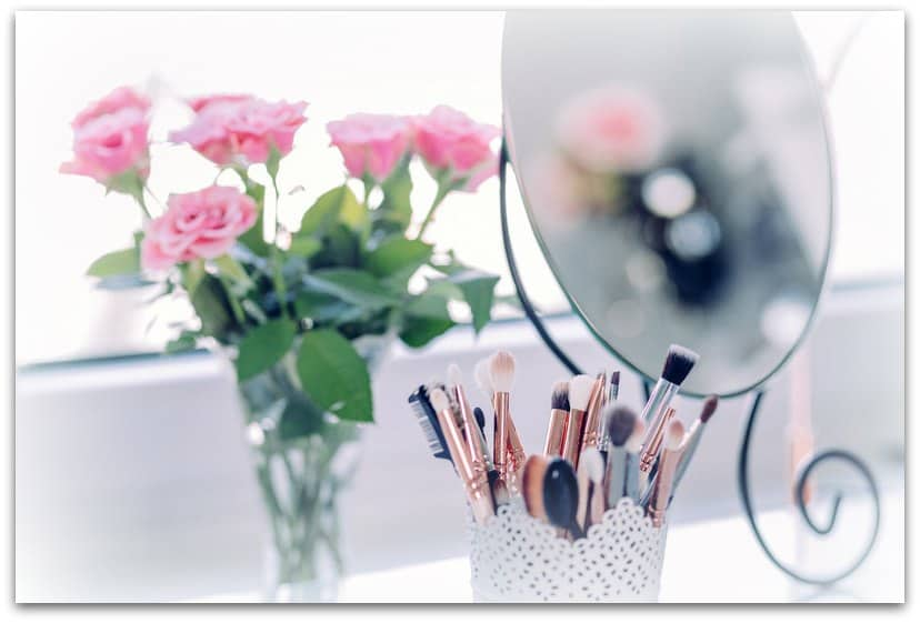 cruelty free makeup for women over 50