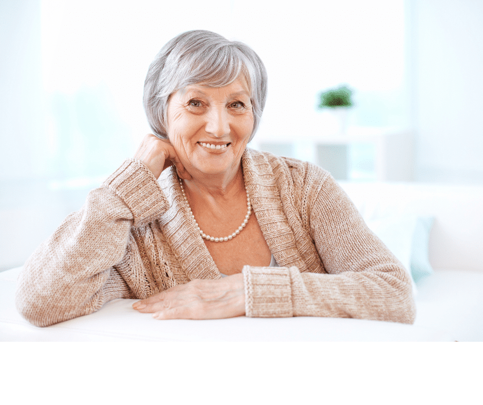 5 truths about aging