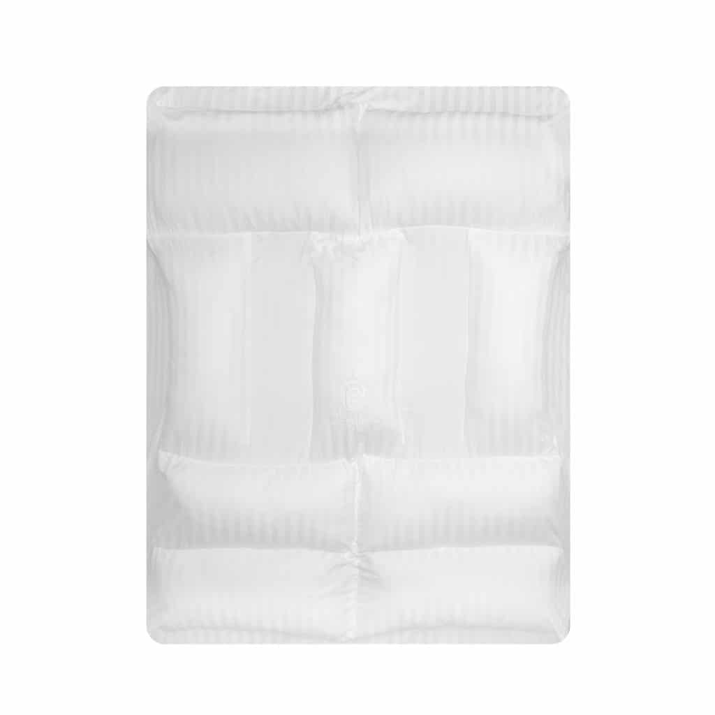 PillowSheets for ending sleepless nights