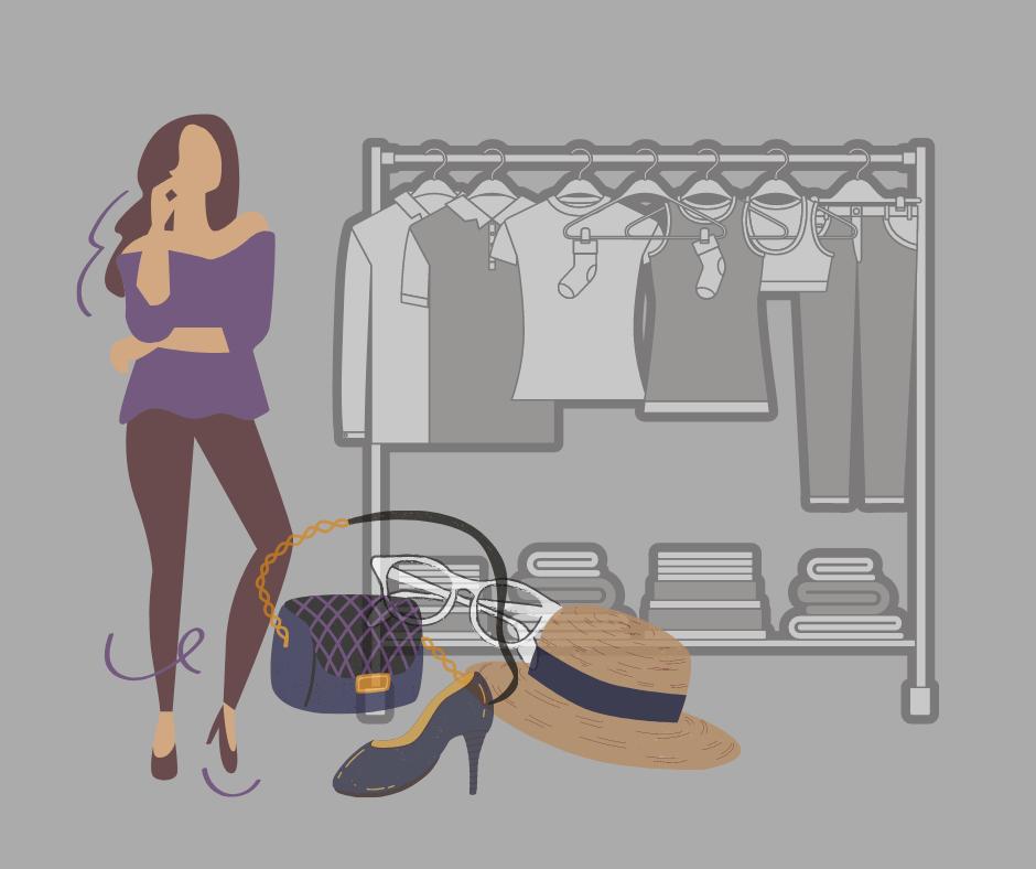 Amazon Prime Wardrobe Review for Women