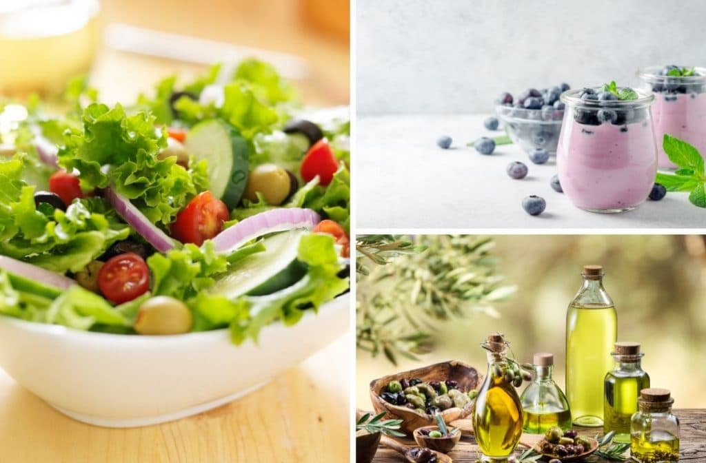 anti aging superfoods for your skin