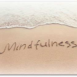 Benefits of Practicing Mindfulness Every…