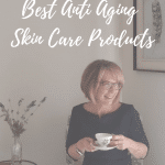 anti aging skin care with City Beauty