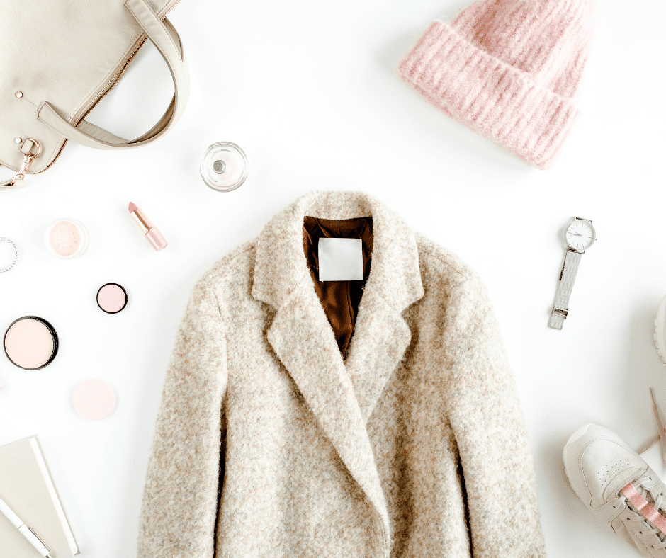 cute casual outfits for winter for women over 50