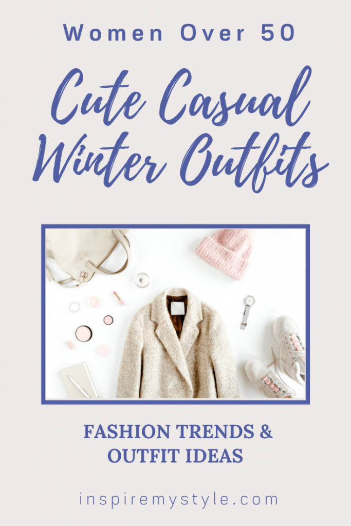 winter fashion over 50 tips and suggestions
