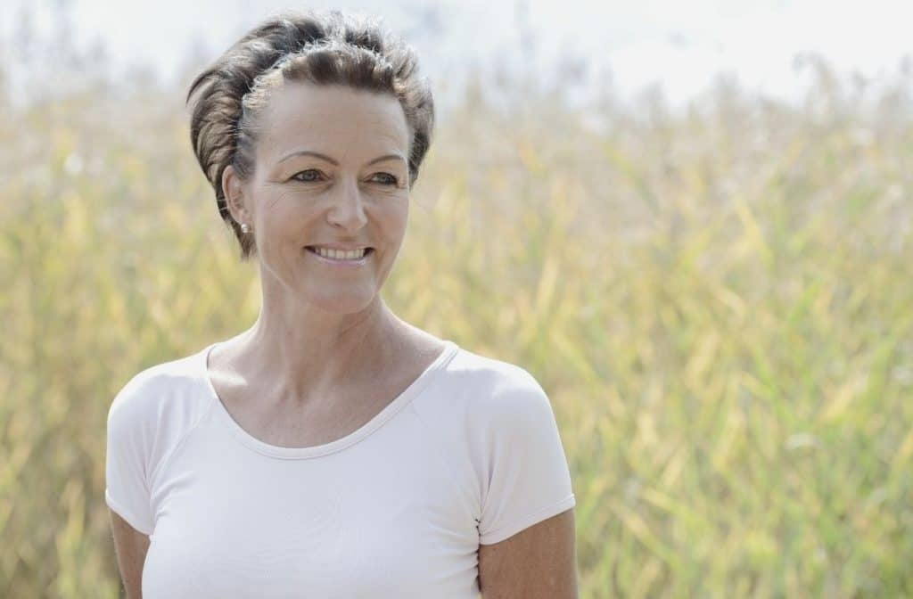 enhance your natural beauty 10 ways in midlife