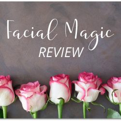 Facial Magic Review – Do…