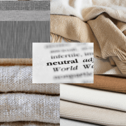 How to Wear Neutral Colors:…