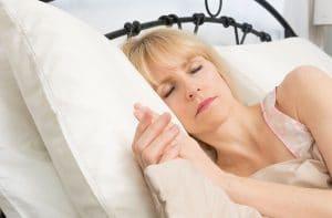 natural ways to sleep better