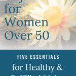 self care for women over 50