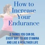 benefits of exercise on aging
