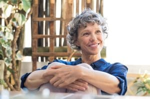 weekly self care routine tips for women over 50