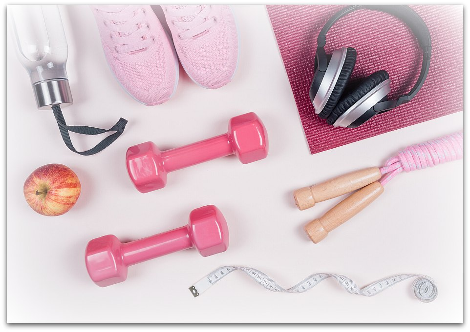 why strength training after 50 is non negotiable
