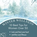 tips to look and feel great during winter